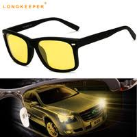 <b>Long Keeper</b> Glasses A Store - Small Orders Online Store on ...