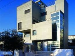 small modern office building modern office building design build a office