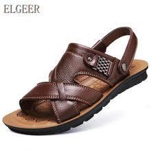Popular <b>Elgeer</b>-Buy Cheap <b>Elgeer</b> lots from China <b>Elgeer</b> suppliers ...