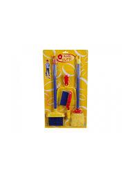 <b>Набор для уборки</b> в доме Simba 2459614 в интернет-магазине ...