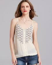 <b>100</b>% <b>Silk Tops</b> for <b>Women</b> for Sale - eBay