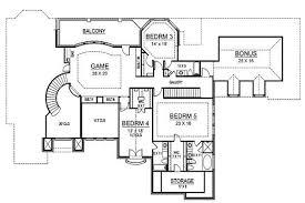 draw floor plan