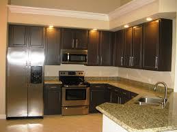 Diy Staining Kitchen Cabinets Diy Cabinet Doors Ikea Hackers Ikea Hackers Design Porter