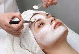 beauty therapist beautician jobs