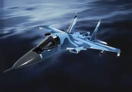 قاذفة القنابل / SU-34   Images?q=tbn:ANd9GcSebmNaRZkLV7-0AwFG96NPzGRFc0eeeY0LoUReA0lzieC0bK1EPg