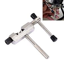 VAXT Organise <b>Universal Bike</b> Chain Tool for Road and <b>Mountain</b> ...