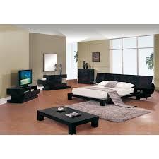 dresser mirror nightstands and bedroom sets on pinterest best quality bedroom furniture brands