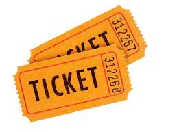 Minuteman Press - San Mateo|Ca|Raffle Tickets|Raffle Ticket Books ... Raffle Ticket