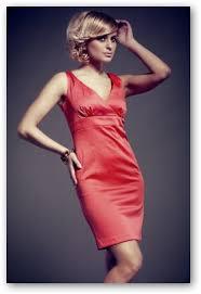Обновляем гардероб! Новые коллекции женской одежды и ...