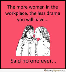 Funny Quotes About Work Colleagues with Highest Quality Images of ... via Relatably.com