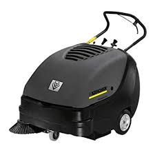 Karcher 1.351-109.0 <b>KM 85/50 W P</b>: Amazon.co.uk: Kitchen & Home