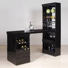 image modern home bar furniture attractive small deck designs 3 home bar furniture design bar furniture designs