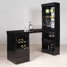 black mini bar attractive small deck designs 3 home bar furniture design black mini bar