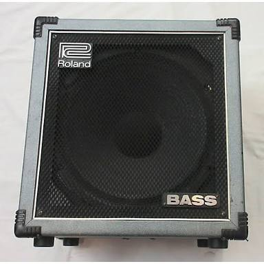 Roland Cube Bass 100 Images?q=tbn:ANd9GcSecp8vBF7gnp3JPr_wKetlRYAKBikD8iXZW7sV-iLuhGDuEHb4yMsTmnLL