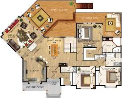 House plans from home hardware   Interior and decor ideasHouse plans from home hardware
