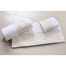 Купить <b>детские</b> полотенца в интернет-магазине дешево ...