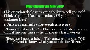 brand manager interview questions brand manager interview questions