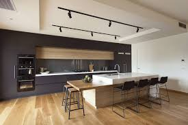 Kitchen Island Bar Table Kitchen Island Bar Table Best Kitchen Island 2017