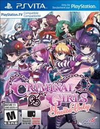 Genre  RPG Dating Sim Developer  Imageepoch Publisher  Nippon Ichi Diehard GameFAN