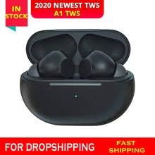 Best value <b>a1 bluetooth headset</b> – Great deals on <b>a1 bluetooth</b> ...