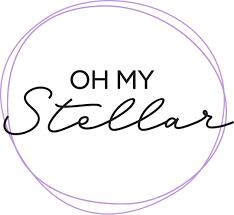 Review: <b>OMG</b>! Pulling & Peeling Kit (<b>Double Dare</b>) – Oh My Stellar!