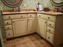 painted kitchen cabinets vintage cream: distressed kitchen cabinets images distressed kitchen cabinets images distressed kitchen cabinets images