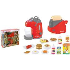 Купить игрушечную технику <b>ABtoys Помогаю</b> маме Кухонная ...