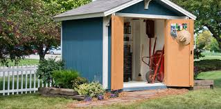 traditional shed by backyard buildings backyard office shed