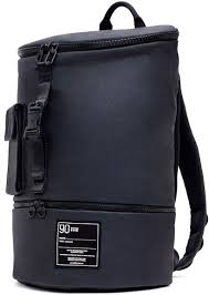 <b>Рюкзак Xiaomi</b> Mi <b>90 Points</b> Chic Leisure Backpack 305*180 ...