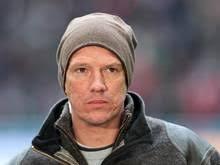 Ex-Nationalspieler Christian Ziege soll den Drittligisten SpVgg ... - 6aa3c48dc12daf38dcc93dcb633486fc9d6f1062