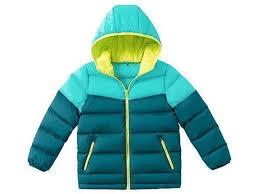 Куртки - Агрономоff