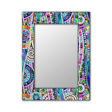 <b>Зеркало</b> интерьерное <b>Дом</b> Корлеоне <b>Зеркало настенное</b> ...