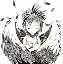 """Résultat de recherche d'images pour """"manga dessin"""""""