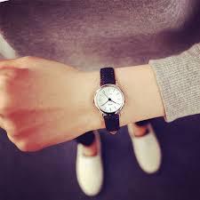 New Brand <b>Lady Watch</b> Analog <b>Women</b> Dress <b>Watch Fashion</b> ...