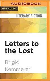 Letters to the Lost (9781543626346): Brigid ... - Amazon.com