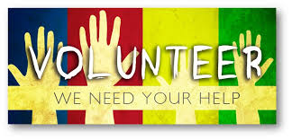 Image result for volunteer with us