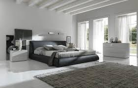bedroom charming bedroom furniture bedroom furniture plus new bedroom ideas home decoration extraordinary exquisite new charming bedroom furniture
