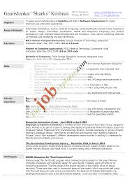 resume examples for college graduates graduate college resume resume example isabelle lancray college students sample simple resume template