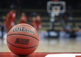 NCAA cancels <b>men's and women's</b> basketball championships due to ...