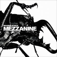 '<b>Mezzanine</b>': How <b>Massive Attack</b> Took Things To A Whole New Level
