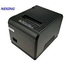 Online Shop High quality <b>pos</b> printer <b>80mm thermal</b> bill <b>receipt</b> ...