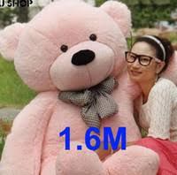 Life Size <b>Teddy</b> Bear White Australia   New Featured Life Size <b>Teddy</b> ...