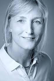 Sie hat mehrere Jahre in der <b>Werner-Wicker</b>-Klinik in Bad Wildungen Patienten <b>...</b> - _dsf0496_ret_blau