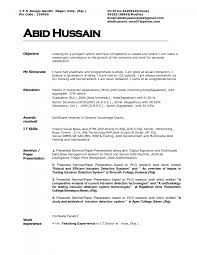 cover letter printable resume wizard online resume cover letter cover letter template for printable resume wizard microsoft builder and print printable resume wizard