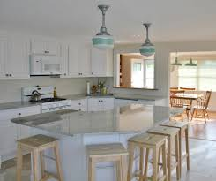 vintage kitchen cabinets l island  kitchen design collection white wooden kitchen cabinetry l sha