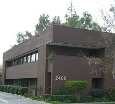 mccord professional office building build a office