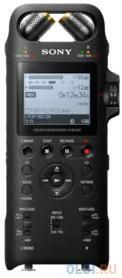 <b>Диктофон Sony PCM-D10</b> — купить по лучшей цене в интернет ...