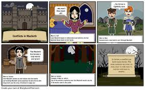 best images about shakespeare year the 17 best images about shakespeare year 6 the merchant of venice acts 1 and william shakespeare