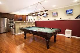 tags contemporary game room cool bedroomcomely cool game room ideas