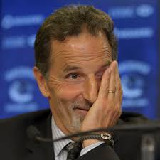 Image result for tortorella smiling